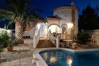 Villa Liane