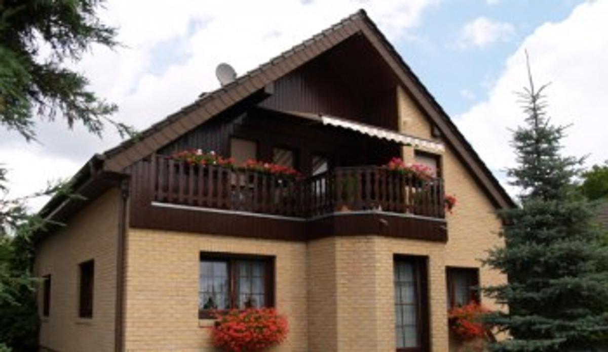 ferienwohnung jahn nahe berlin ferienwohnung in hennigsdorf mieten. Black Bedroom Furniture Sets. Home Design Ideas