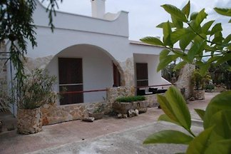 Villa Stephania