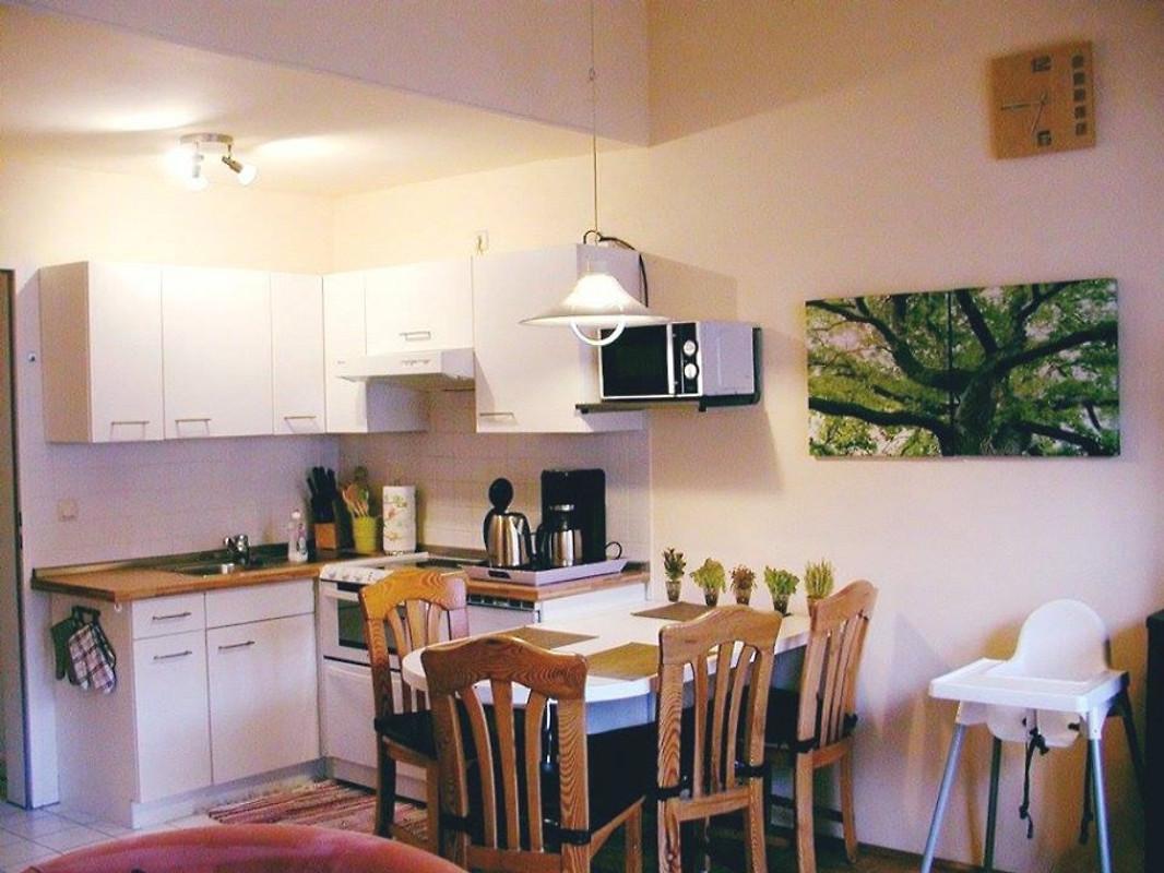fewo ferienpark falkenstein mau wau ferienwohnung in falkenstein mieten. Black Bedroom Furniture Sets. Home Design Ideas