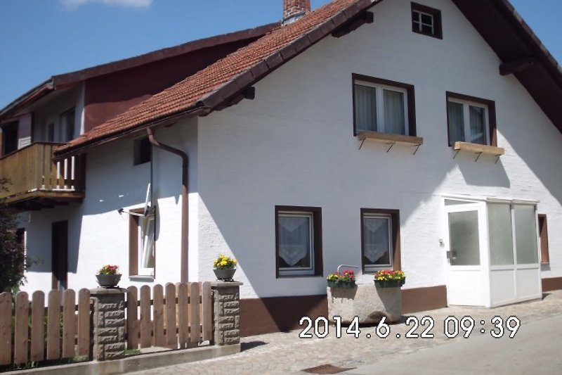 s`Kasbergl en Wegscheid - imágen 2