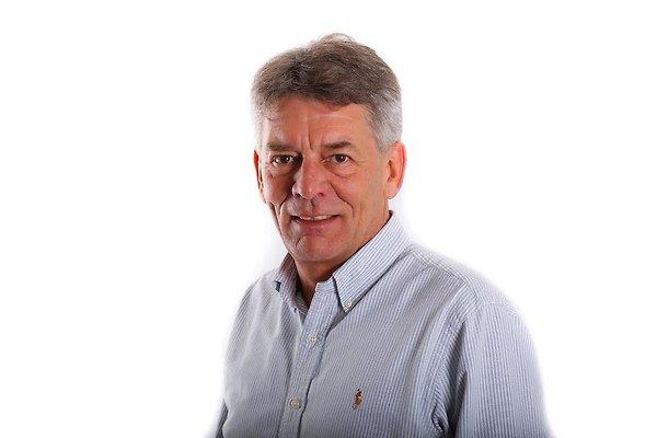 Pan J. Nielsen