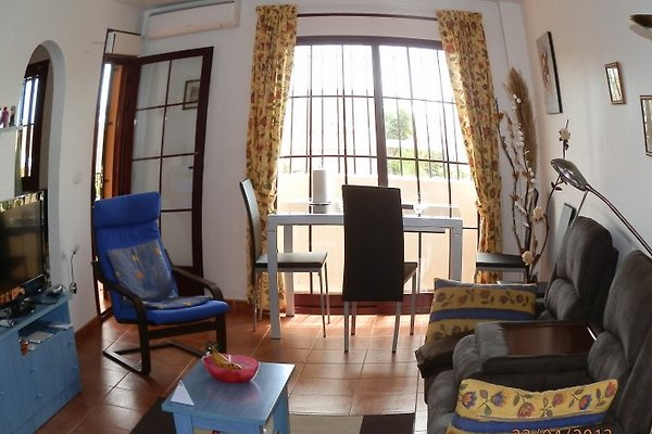 Club Salino - Lucky Home à Torrevieja - Image 1