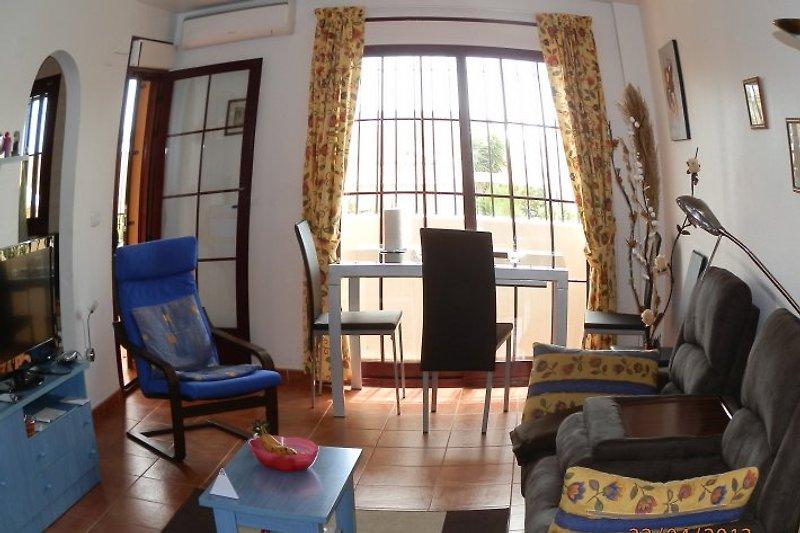 Club Salino - Lucky Home à Torrevieja - Image 2