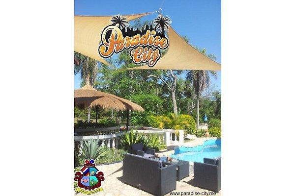 Paradise City in San Bernardino / Altos - immagine 1