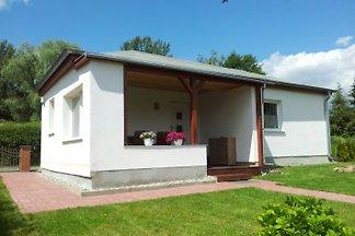 """Ferienhaus""""Am breiten Bruch46"""""""
