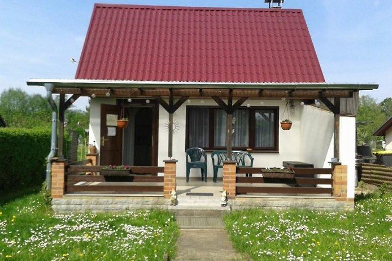 Ferienhaus Wentow à Lehde - Image 2