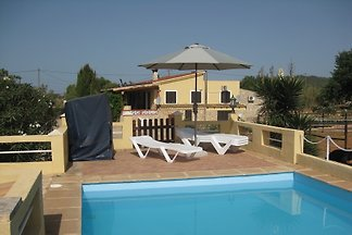 Holiday home relaxing holiday Llucmajor
