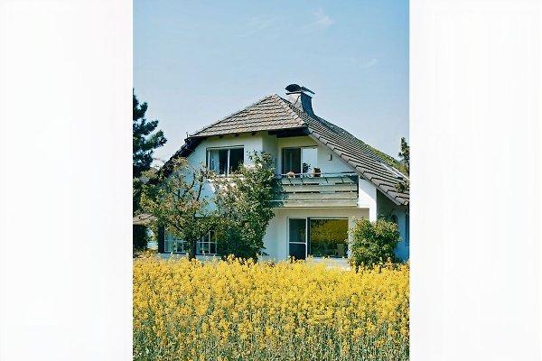 Appartement sur le Bas-Rhin  à Hamminkeln - Image 1