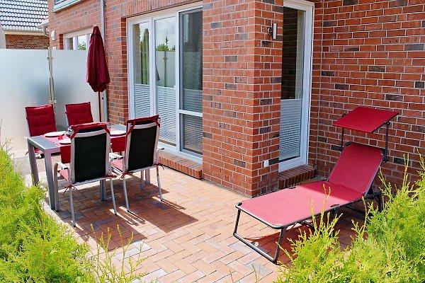 Appartement à Greetsiel - Image 1