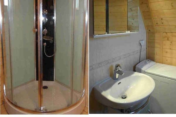 ferienhaus an der ostsee ferienhaus in kolczewo mieten. Black Bedroom Furniture Sets. Home Design Ideas