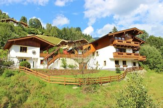 Holiday home relaxing holiday Zell am See - Kaprun