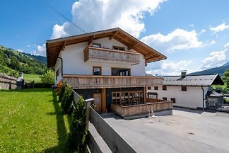Holiday home relaxing holiday Westendorf