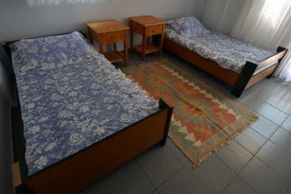 Cetinbostanoglu Family Aparts in Karaburun - Bild 1