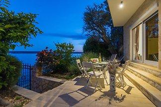 Design-Finca Apartment OG1
