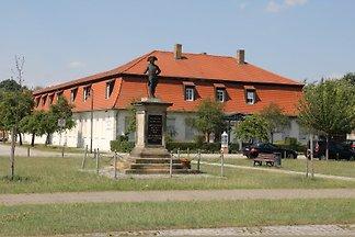 Hotel in Jüterbog