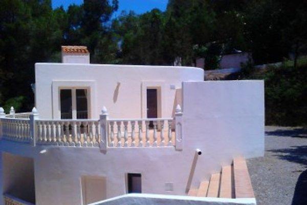 Villa Pequeño TOP en San Agustin - imágen 1
