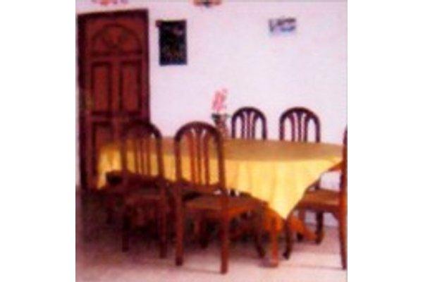 Carina Maison  à Unawatuna - Image 1