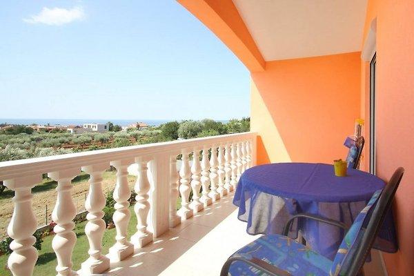 Apartments Rosa in Umago - immagine 1