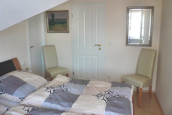 1 a komfort ferienhaus ferienhaus in zingst mieten. Black Bedroom Furniture Sets. Home Design Ideas