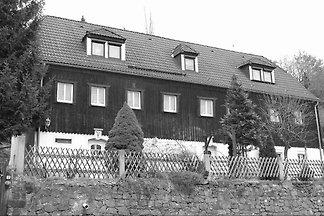 Winzerhaus - Jugendherbergswohnung