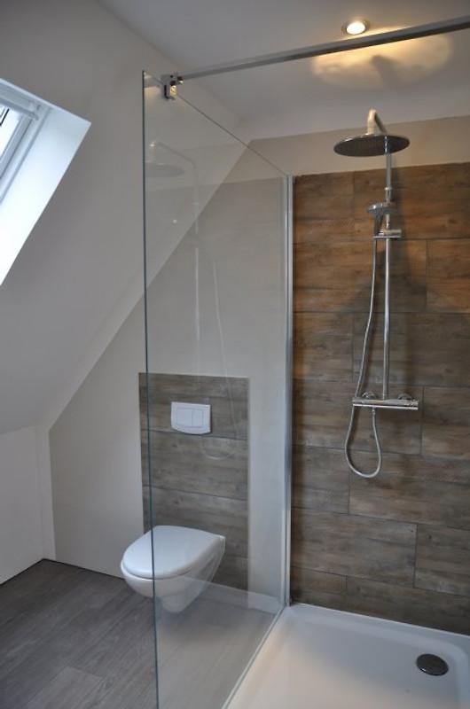 winzerhaus am elberadweg i ferienwohnung in dresden mieten. Black Bedroom Furniture Sets. Home Design Ideas