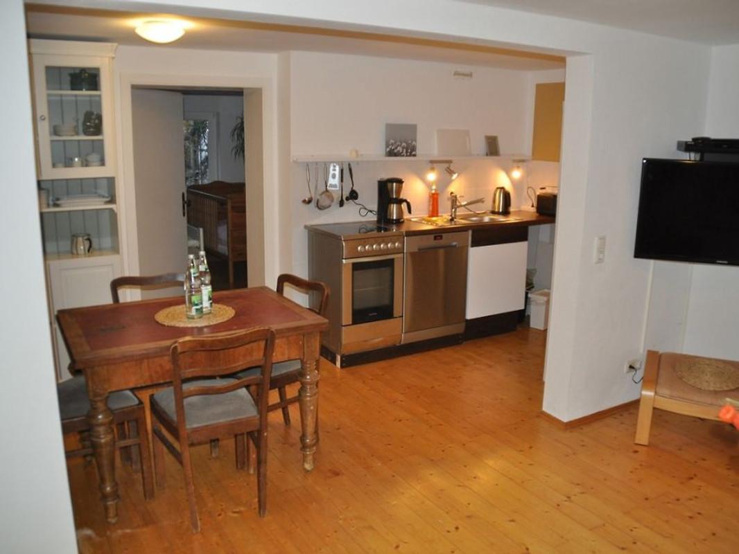 winzerhaus oberloschwitz ferienwohnung in dresden mieten. Black Bedroom Furniture Sets. Home Design Ideas