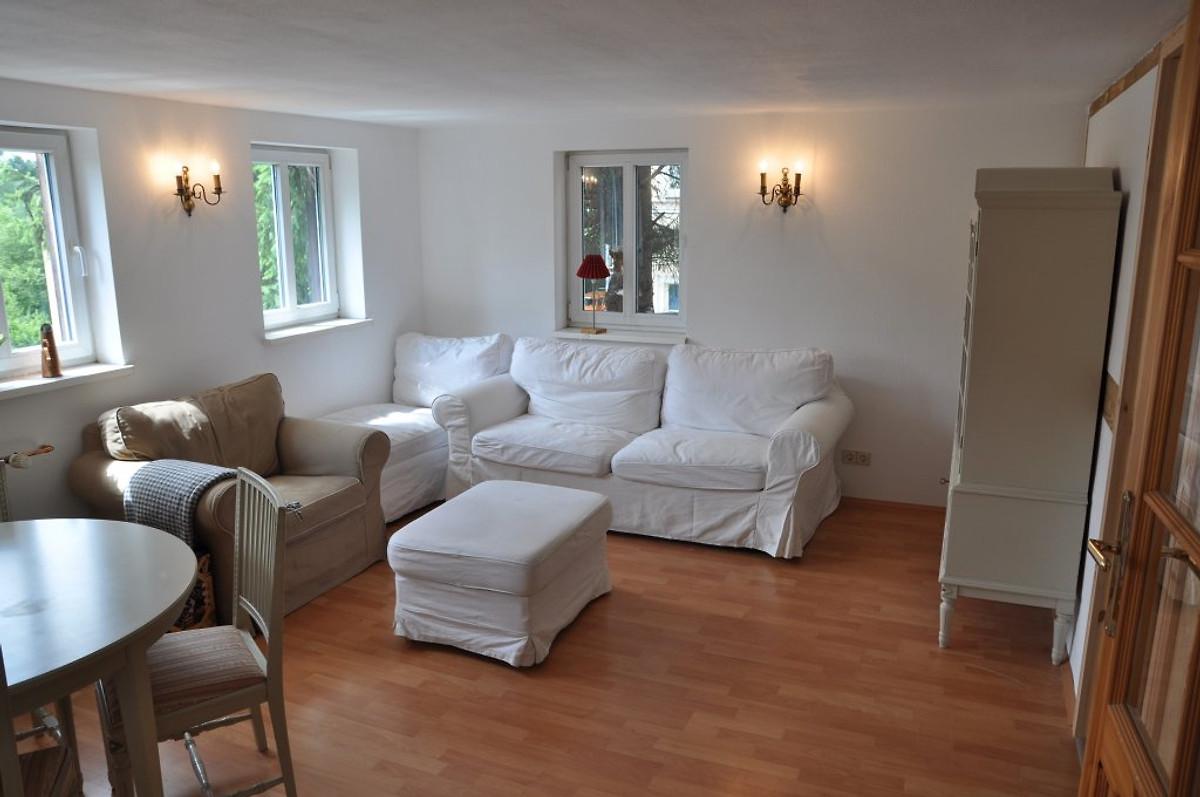 winzerhaus elberadweg winzerstube ferienwohnung in. Black Bedroom Furniture Sets. Home Design Ideas