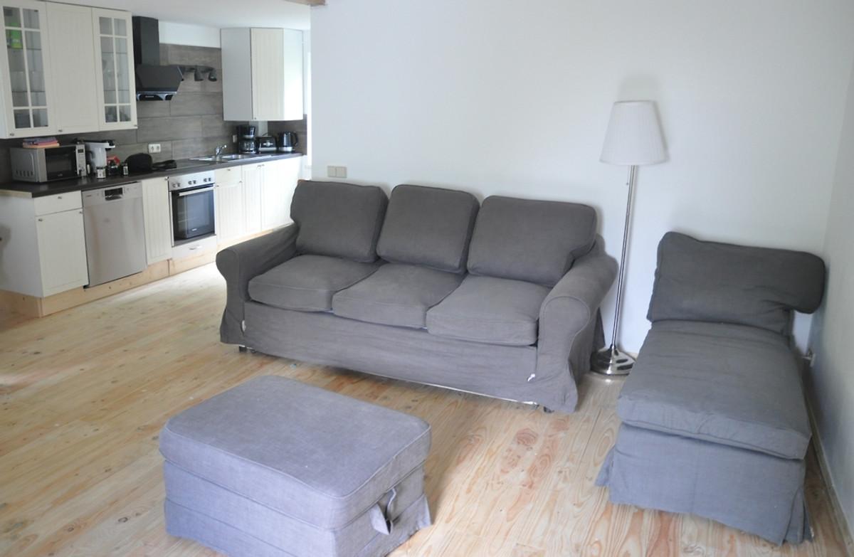 winzerhaus elberadweg f r familien ferienwohnung in dresden mieten. Black Bedroom Furniture Sets. Home Design Ideas