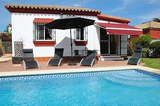 0519 Casa Mariposa