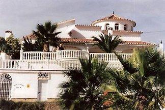 Torre del Mar,Urb.El Capitan
