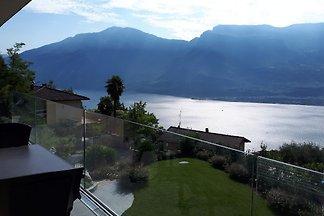 Villa Carlotta bei Limone