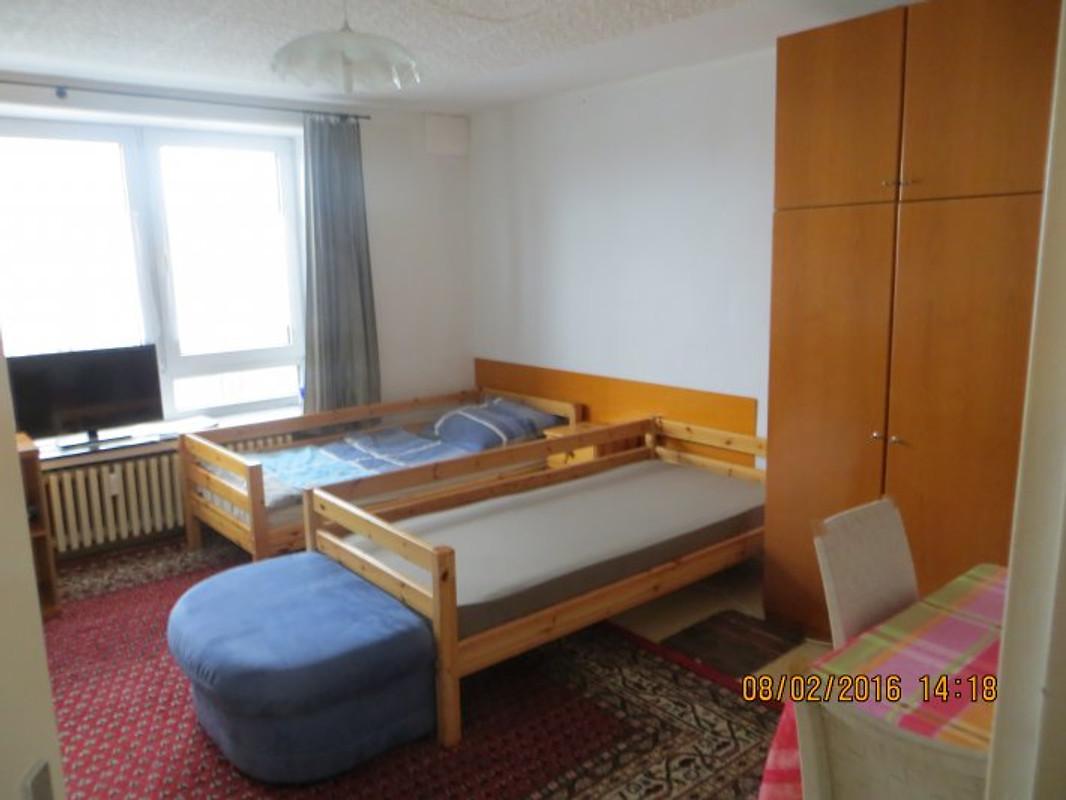 unsere ferienwohnung in kassel 6 p ferienwohnung in kassel mieten. Black Bedroom Furniture Sets. Home Design Ideas